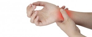 iltihapli-romatizma-tedavisi