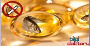 omega-3-hapi-sigara-birakma