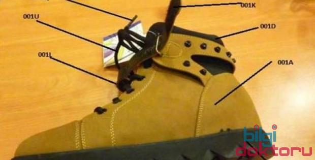 cin-mali-zehirli-ayakkabilarin-fotografi