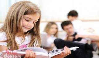 cocuk-isitme-kaybi-ders-okul-aile