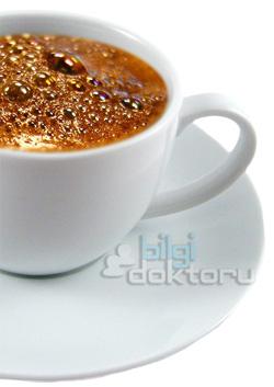 nescafe-kahve-kopuklu