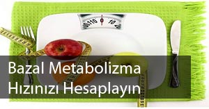 bazal-metabolizma-hizinizi-hesaplama