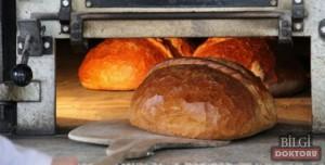 ekmek-israfi-ile-ilgili-firin