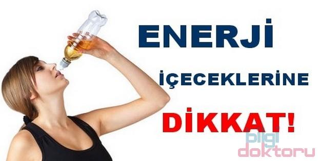 enerji-icecegi-ve-kisirlik