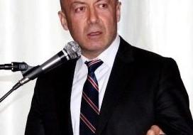 Doktor Murat Canpolat