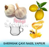 sarimsak-cayi-nasil-yapilir-limon