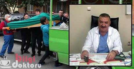 istanbul-doktor-sahin-Ali-Yerlikhan-zehirlenme