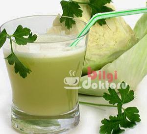 lahana-suyu-kuru-nasil-yapilir-uygulanir-saracoglu