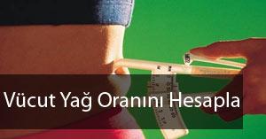 vucut-yag-orani-hesaplama