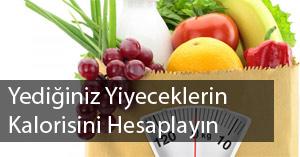 yedigimiz-yiyeceklerin-kalorisini-hesaplama